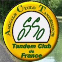 Tandem Club de France, le club des tandemistes