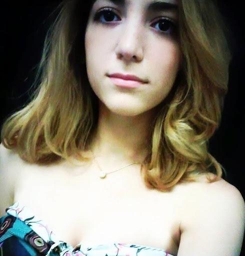 Foto del perfil de Laura Peralta