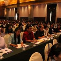 """ดาวน์โหลดเอกสารสัมมนา """"ยกเครื่องการศึกษาไทย: สู่การศึกษาที่มีคุณภาพอย่างทั่วถึง"""""""