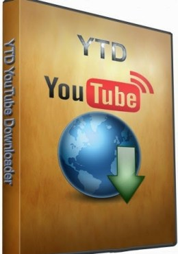 YouTube Video Downloader PRO 4.8.6.3 Portugues BR – Torrent + Auto Crack (2014)