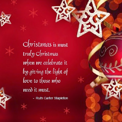 Christmas Giving Quotes.20 Merry Christmas Quotes And Sayings Quote Amo