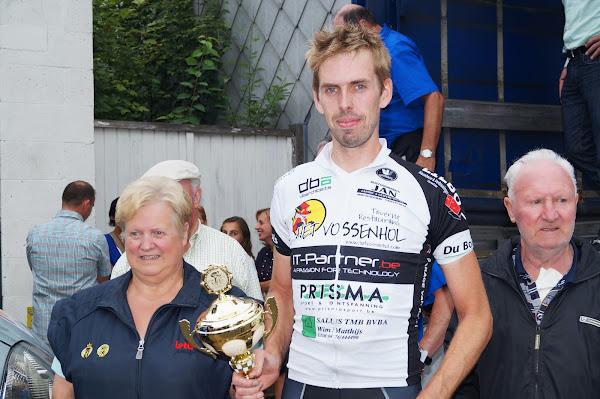 Wim Heyns