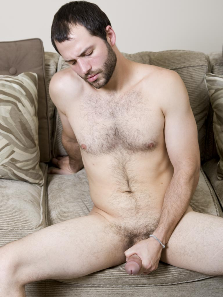 Video Gay Randy Blue