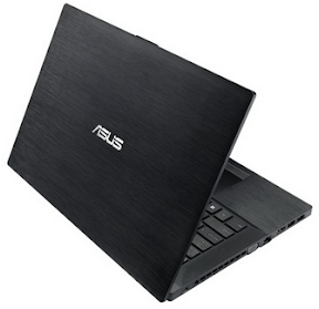 ASUS X552WE (E2-6110) Realtek LAN Linux
