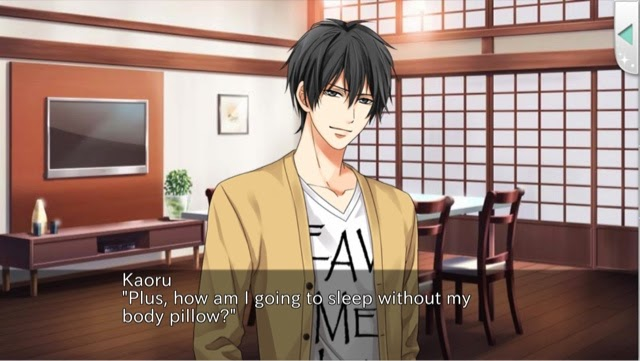 Of The Story To End Especially With Other Boys Teasing Him About It If You Like Shy Awkward And Slient Guys This Is Route For