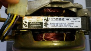 Dishwasher motors  looking for wiring diagram