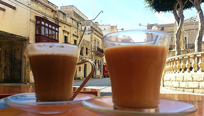 pretty-week-coffee
