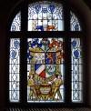 Inspirierend Große Fenster Dekorieren Schema