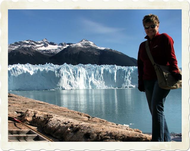 Perito Morenoc Glacier,Tours Perito Moreno Glacier