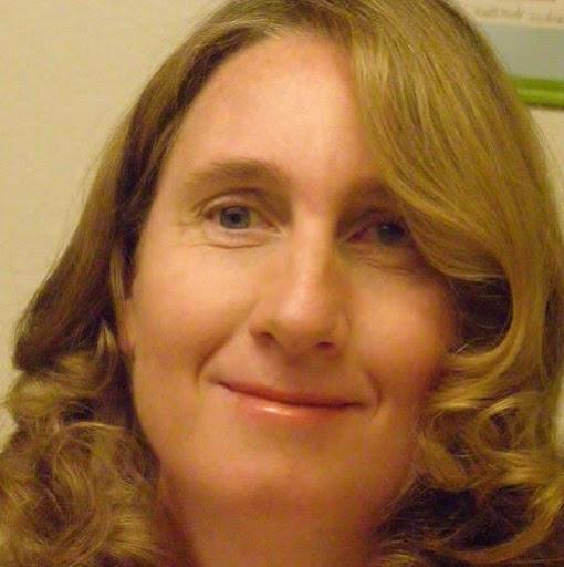 Pam Reynolds - Address, Phone, Public Records - Radaris
