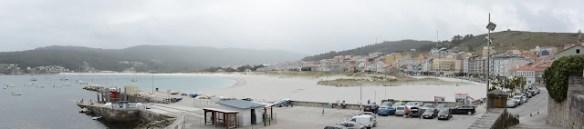 Coruña-Finisterra