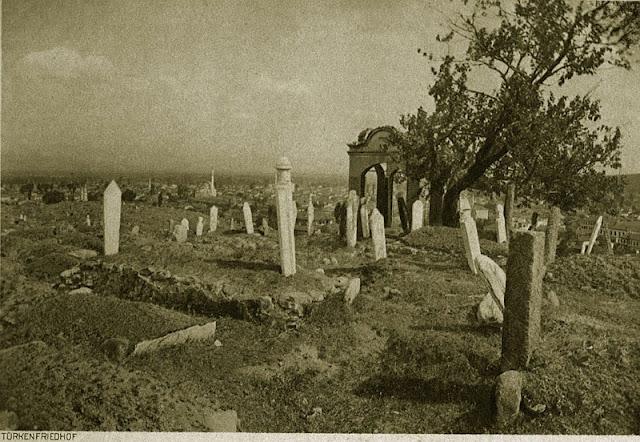 bitola old monastir 115 - Old Bitola - Photo Gallery