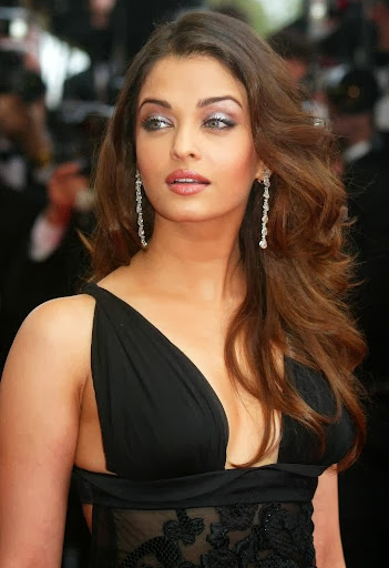Aishwarya Rai Photos