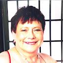 Ann Ellis