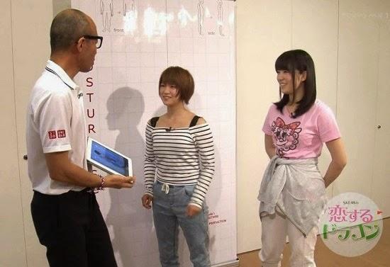 (TV-Variety)(720p) SKE48の恋するドラコン ep01 ep02 ep03 ep04 ep05 150429