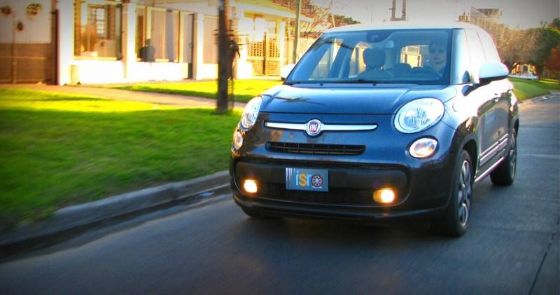 Fiat500L%2520%252829-06-2014%2529_7680.JPG