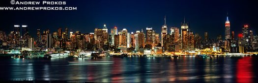 new-york-night-skyline-weehawken 20130209 Andrew Prokos