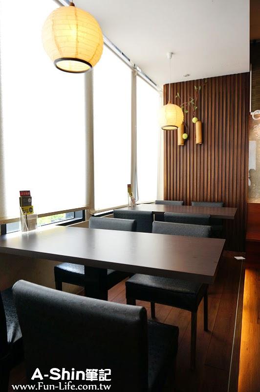 櫻井家和風輕食屋5