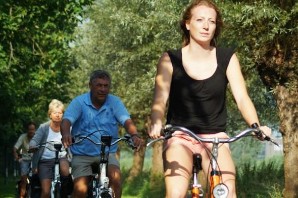 West-Vlaanderens Mooiste 2013 vrijdag