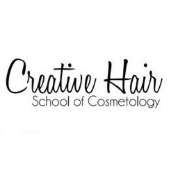 Marketti Academy Of Cosmetology Waterford Mi