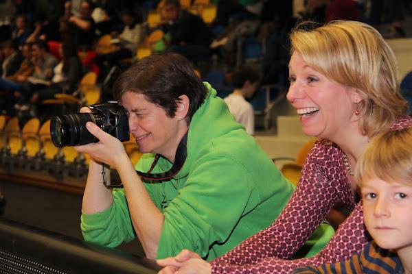 jumpfun Roeselare, fotografe