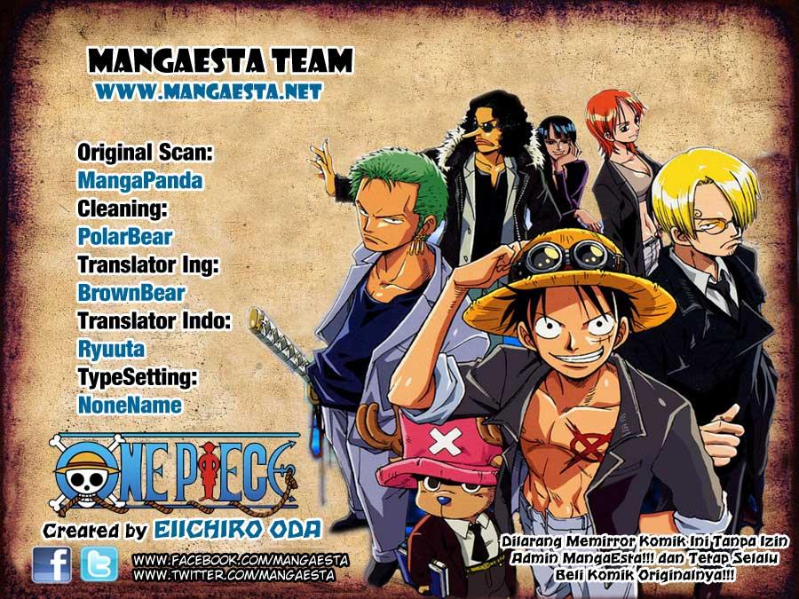 Bleach 509 510 page 2 Mangacan.blogspot.com