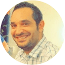 Yazan Baddawi
