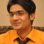 Profile picture of ali asad