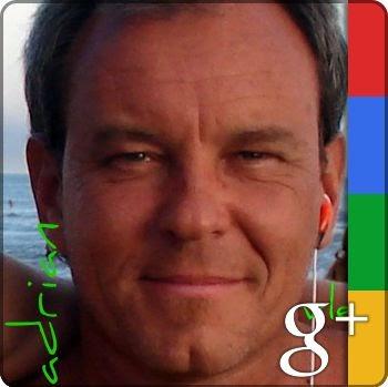 Foto del perfil de adrian vlek