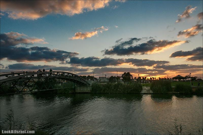 Одно фото на Ярконе