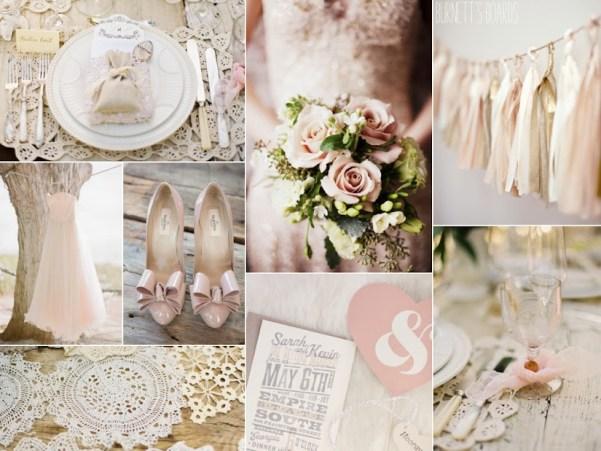 tema-majlis-kahwin