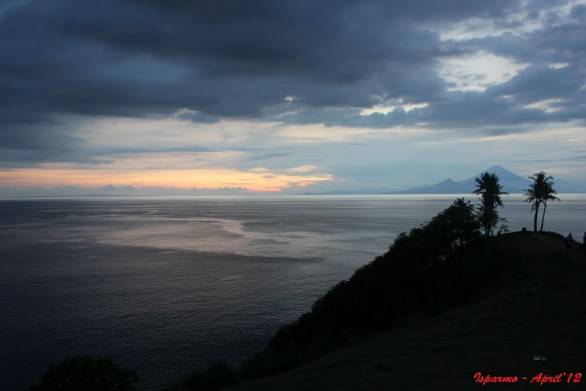 Malimbu - The Legend Point - Lombok
