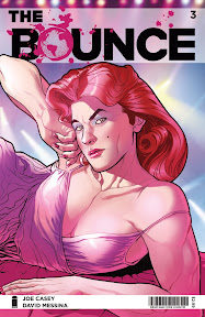 bounce3-web Image Comics July 2013 Solicitations