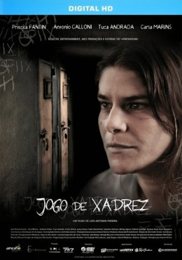 Jogo de Xadrez 1080p Dublado – Torrent WEB-DL Bluray (2014) Nacional