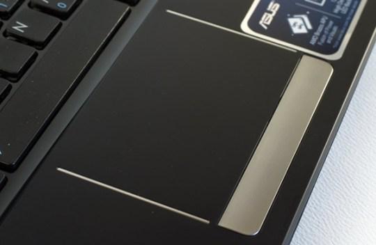 membuat asus eee pc 1215p bisa multi touchpad Membuat Asus Eee PC 1215P Bisa Multi Touchpad