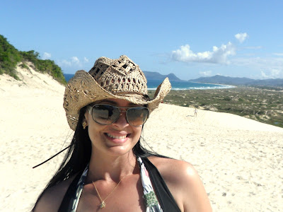 Praia jerere internacional - 1 part 6