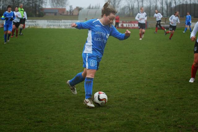 Elke Verheye