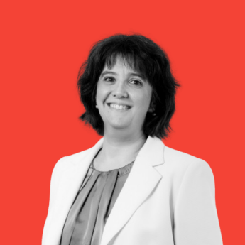 Foto del perfil de Isabel Pina