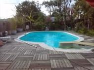 Bella Vista pool