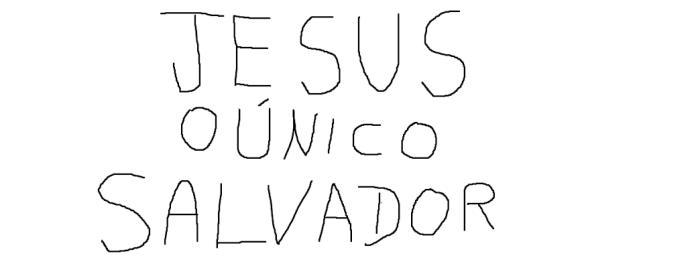 Conselheiro Cristao