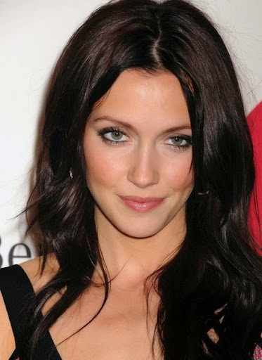 Katie Cassidy Photos