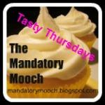 The Mandatory Mooch