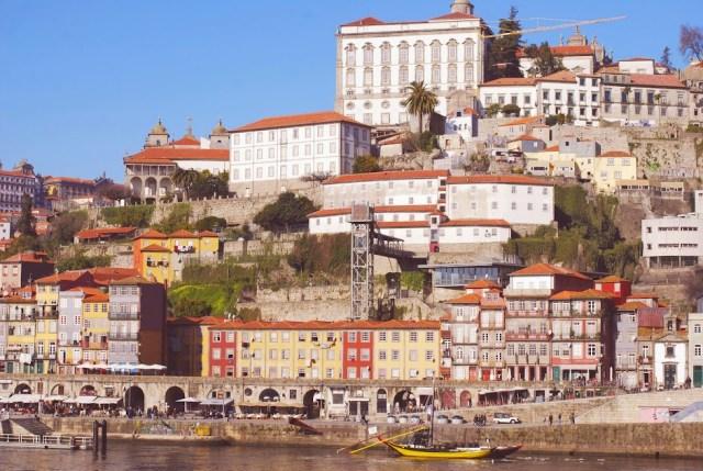 faro-porto-of-lissabon