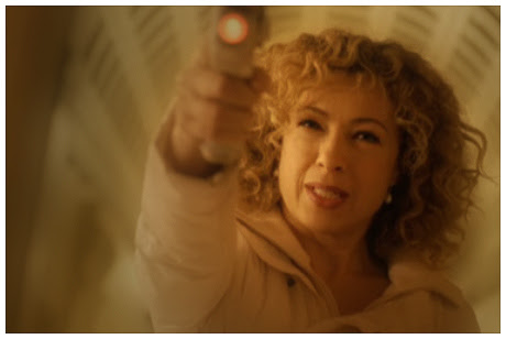 River Song, Doctor Who, Doctor Who Quotes, HR to Who, Kyle Jones