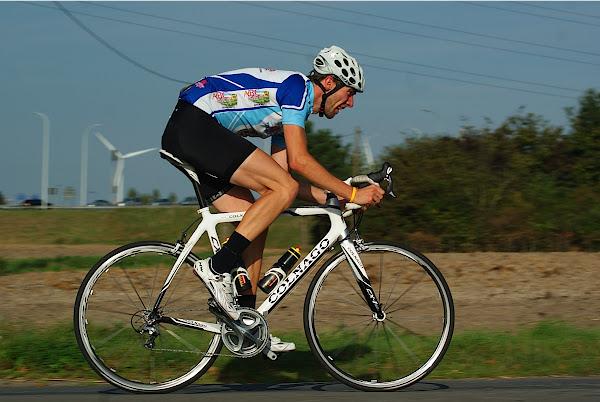 BK wielrennen WAOD cat.A 2012 Oekene