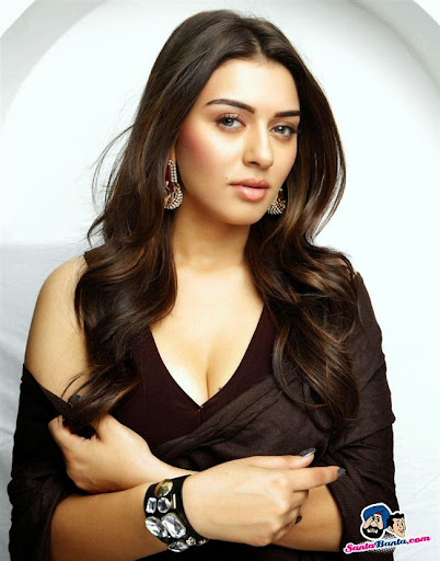 Hansika Motwani Photos