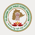 TSPSC Exam Notifications 2015 - Recruitment Updates