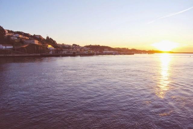 stedentrip-porto-tips