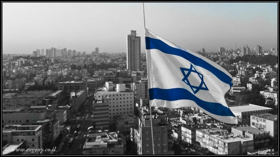 День Независимости 2010