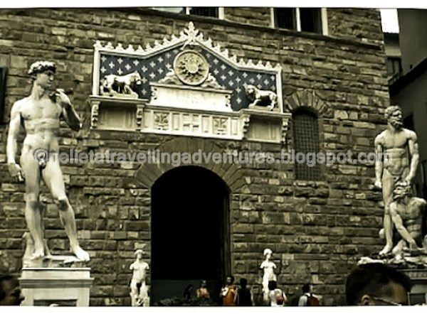 David Statue,Michelangelo`s David Statue,Galleria dell'Accademia,Places to visit in Florence,Galleria dell'Accademia,David Michelangelo,Donatello